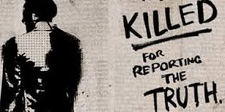 killed-2